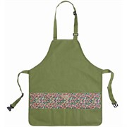 Brier Julie Dodsworth Orangery Apron