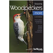 Birdwatchers Digest Enjoying Woodpeckers More