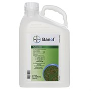 Bayer Banol 2.5Gl (2/CS) AGENCY