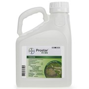 Bayer Prostar 70WP 3Lb (4/Cs)
