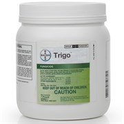 Bayer Trigo 1Lb (6/CS) AGENCY