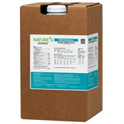 Nature's Source 10-4-3 Professional Plant Food 4.7gal
