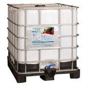 Nature's Source 10-4-3 Professional Plant Food - 275gal Tote