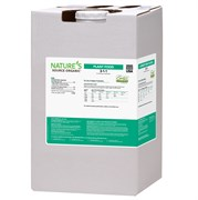 Nature's Source 3-1-1 Organic Fertilizer - 4.7gal