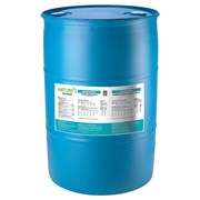 Nature's Source 10-4-3 Professional Plant Food - 55gal Drum