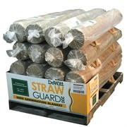 Dewitt 4'x50' Straw Guard 200 Pallet Pack
