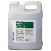 DOW GALLERY® SPECIALTY HERBICIDE - 2GAL