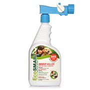 EcoSMART 32oz Insect Killer RTS