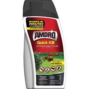 Amdro 48pc 32oz QuickConc Insect Killer QP