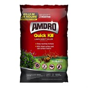 Amdro 20# Quick KillGranular Lawn Insect Klr