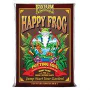 FoxFarm 2cf Happy Frog Potting Soil (60/PL)