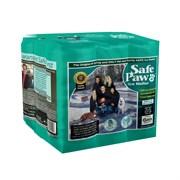 Safe Paw 22lb Flexicube Ice Melter