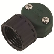 "Melnor 3/8"" Or 1/2"" Female Coupling"
