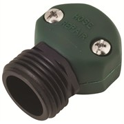 "Melnor 3/8"" Or 1/2"" Male Coupling"