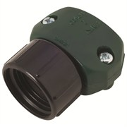 "Melnor 5/8"" Or 3/4"" Female Coupling"