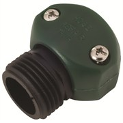 "Melnor 5/8"" or 3/4"" Male Coupling"
