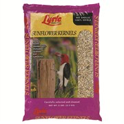 Lyric 25# Sunflower Kernels