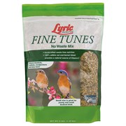 Lyric 5# Fine Tunes Bird Seed