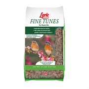 Lyric 15# Fine Tunes Bird Seed