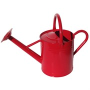 Gardener Select 7L 1.85G Watering Can Red