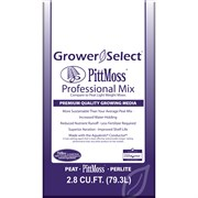 PittMoss Peatlite Mix 2.8CF  (54/PL)