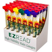 Headwind 24pc Rainbow EZRead Rain Guage Display