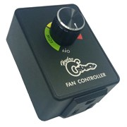 HYC Hort Variable Duct Fan Spd Controller