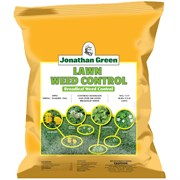 Jonathan Green 5M Lawn Weed Control