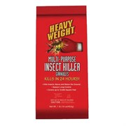 Maid 10# Heavy Weight Mu Insect Killer
