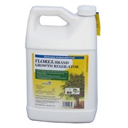 FLOREL® BRAND GROWTH REGULATOR - 1GAL CONCENTRATE