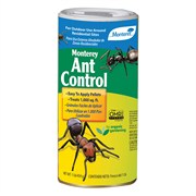 Monterey Ant Control Can 1lb OMRI