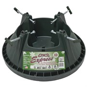 Cinco Tree Stand Express For Trees Up To 10'