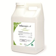 NUFARM® MILLENNIUM™ ULTRA 2 POST-EMERGENCE SELECTIVE HERBICIDE - 2.5GAL
