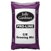 Oldcastle C/B Mix 2.8CF(45/PL)