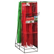 Panacea 20pc Tomato Tower Display
