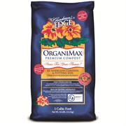 Organimax 1CF Premium Co With Mycorrhiza Package
