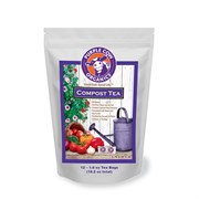 Purple Cow Tea Bags Pouch Of 12