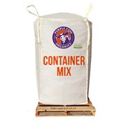 Purple Cow 2CY Supersack Container Mix
