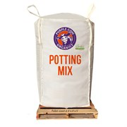 Purple Cow 2CY Supersack Potting Mix