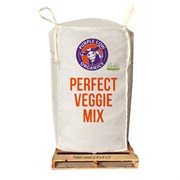Purple Cow 2CY Supersack Perfect Veggie Mix
