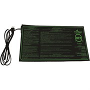 PlantBest 10x20 Seedling Heating Mat