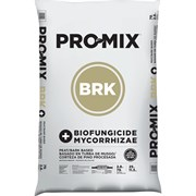 PREMIER® PRO-MIX® BRK BIOFUNGICIDE™ + MYCORRHIZAE™ GROWER MIX - 2.8CU FT LOOSE FILL