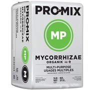 Premier PRO-MIX MP Organic Mycorrihizae OMRI 3.8cu ft (30/pl)