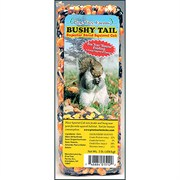 Pine Tree 16oz Bushy Tail Cob