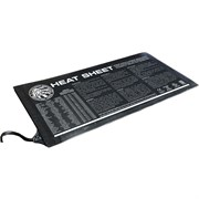 SunBlaster 10x20 Heating Mat