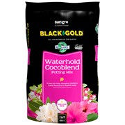 Black Gold Waterhold Cocoblend Potting Soil - 2 cu ft
