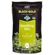 SUN BLACK GOLD SEEDLING MIX 1.5CF