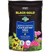 Black Gold 1CF Moisture Supreme Mix