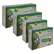 Tetra UVC 5WT Greenfree Clarifier Ponds Up To 66