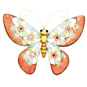 "VCS 23"" Retro Butterfly"